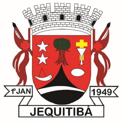 jequitiba simbolo