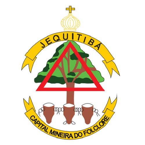 jequitiba simbolo folclore
