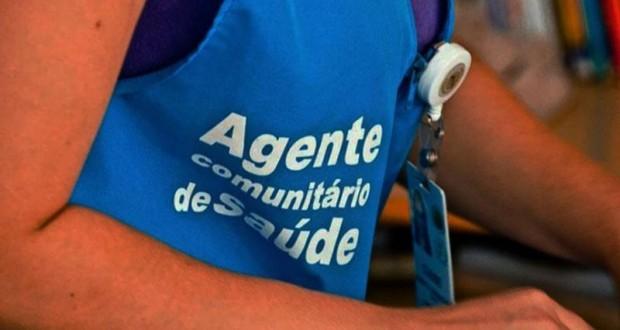 Prefeitura de Jequitibá anuncia Processo Seletivo na Secretaria Municipal de Saúde