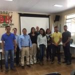 Projeto visa recuperação e preservação hídrica da UTE Peixe Bravo