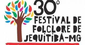 30º Festival de Folclore de Jequitibá divulga artes e programação
