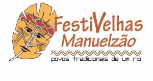 Jequitibá recebe o FestiVelhas Manuelzão 2018