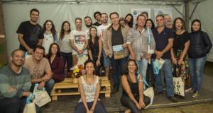 8º Encontro de Subcomitês da Bacia do Rio das Velhas teve discussões, oficinas e homenagens