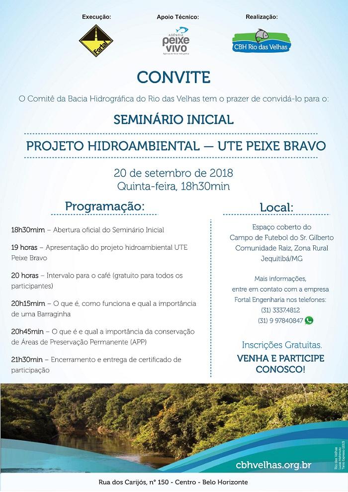 convite2