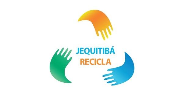 Prefeitura de Jequitibá inaugura coleta seletiva no município