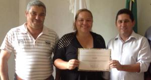 Jequitibá é mais uma vez certificada para receber ICMS Turismo