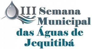 Prefeitura de Jequitibá realiza III Semana Municipal das Águas