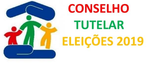 Conselho Municipal dos Direitos da Criança e Adolescente divulga lista de candidatos 2019