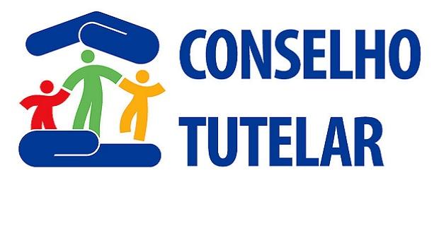 Prefeitura divulga lista de candidatos habilitados para Conselho Tutelar