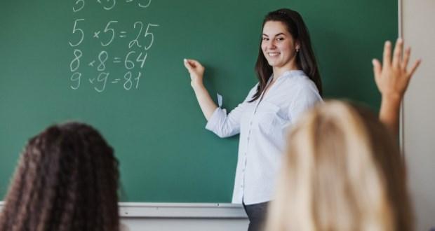 Prefeitura de Jequitibá contrata professor de Matemática