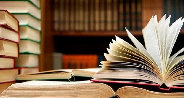 Prefeitura de Jequitibá contrata professor de Literatura