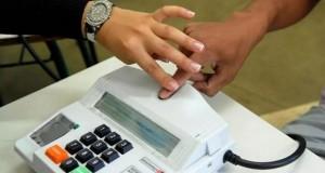 Prefeitura leva eleitores de comunidades de Jequitibá para realizar biometria em Sete Lagoas