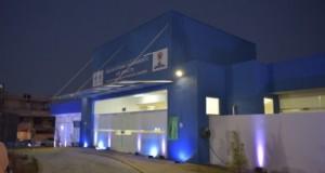 Prefeitura de Jequitibá inaugura uma obra digna de grandes cidades