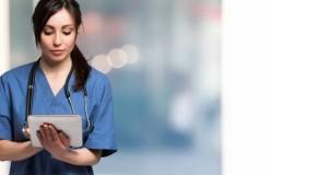 Prefeitura divulga resultado do Processo Seletivo para Enfermeiro