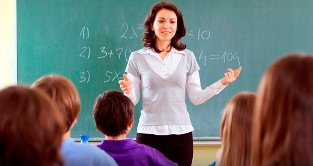 Educação divulga edital para contratação de professores em Jequitibá