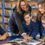 Educação divulga edital para contratação de professor de apoio e servente em Jequitibá