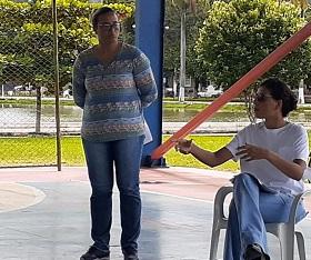 Jequitibá não tem caso notificado de coronavírus e investiga suspeitas