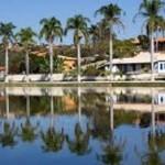 Prefeitura de Jequitibá não registra caso de coronavírus