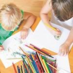 Pais e filhos: sem escolas ainda, mais próximos em cada lar