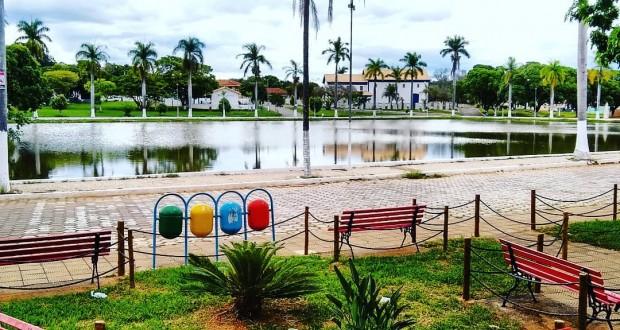 Prefeitura de Jequitibá decide prorrogar prazo de pagamento do IPTU por 60 dias