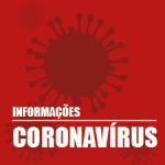 Mais um caso confirmado de COVID-19 no município de Jequitibá