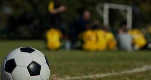 A Secretaria de Esportes e Juventude indica: bate papo com o técnico Jair Ventura, logo mais!