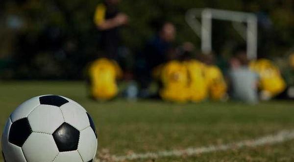 Secretaria de Esportes e Juventude informa abertura de inscrições para grande evento sobre a profissão de técnico de futebol