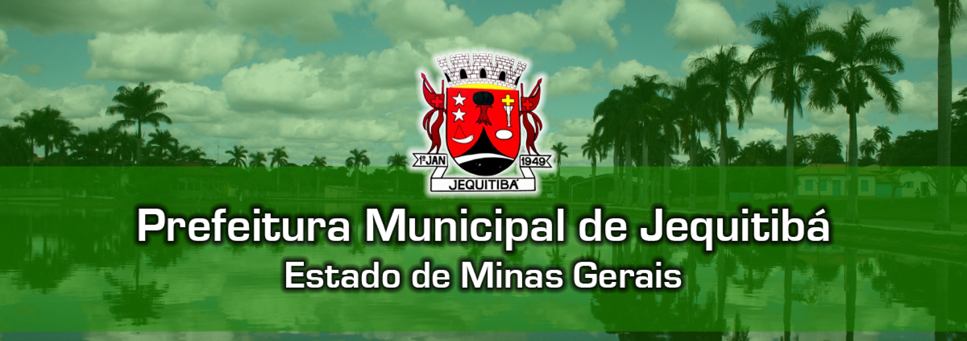 Prefeitura Municipal de Jequitibá
